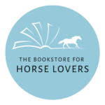Bookstore for Horse Lovers