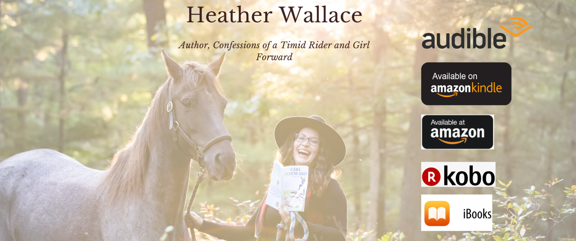 Heather Wallace