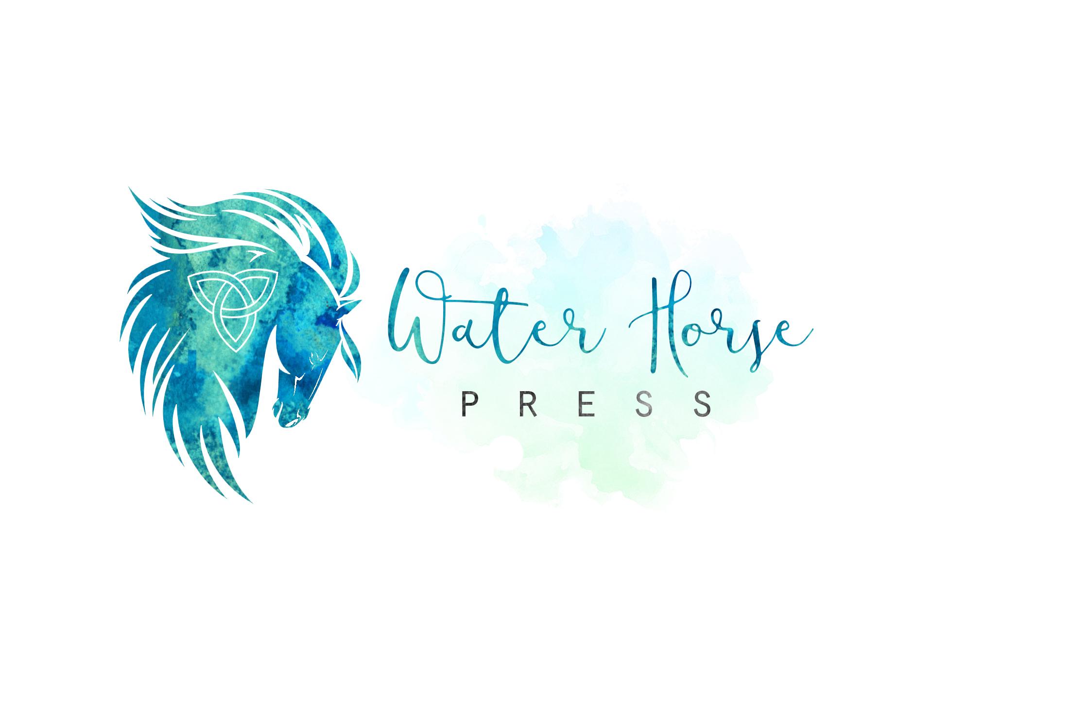Buy Now: Water Horse Press